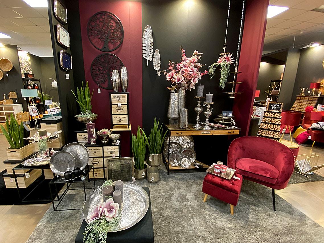 Ad Trend Sito Ufficiale.Ad Home Ad Trend Star Group Decorazione Casa E Regalo